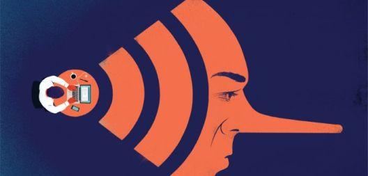 Совети како да се заштитите од интернет измами
