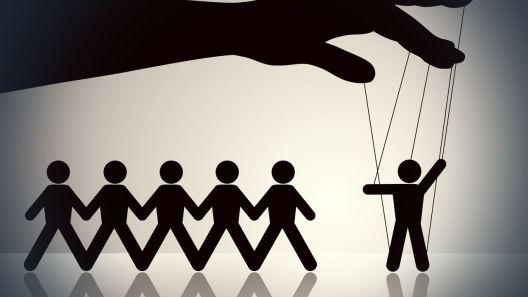 Зошто на локални избори обично победува владејачката партија?