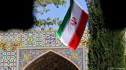Младите Иранци не гледаат иднина во сопствената земја