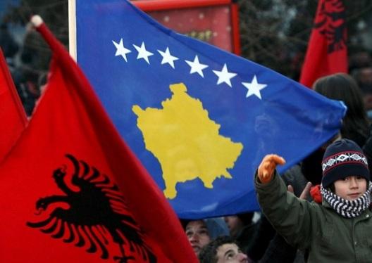 Кој уште се сеќава на Косово