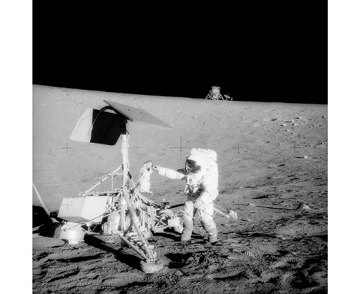 Кога светот се плашеше од епидемија од месечината
