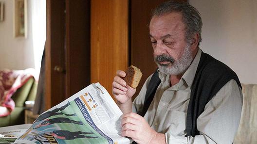 """""""Исцелител"""" на Ставрески награден на Солунскиот филмски фестивал"""