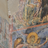 Состојбата на културното наследство 2012-2014