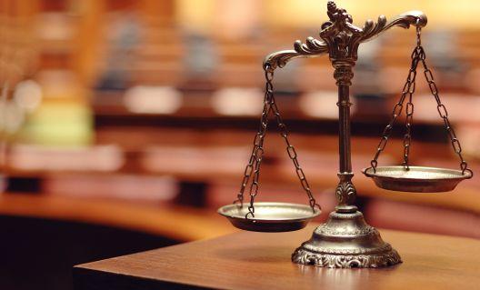 Контраспин: Правдата е главниот проблем на ВМРО-ДПМНЕ