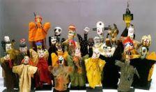 Куклите на Пол Кле