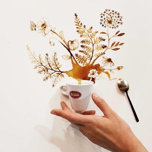 Што навистина му прави кафето на вашиот мозок?