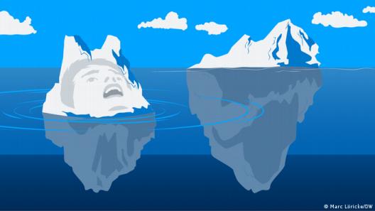 Колкаво глобално затоплување може да преживее Земјата?