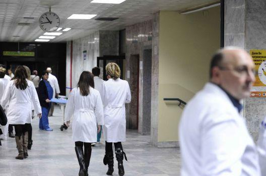Долгови, недоволно квалитетна болничка храна, тужби – како се менaџирала Јавната здравствена установа?