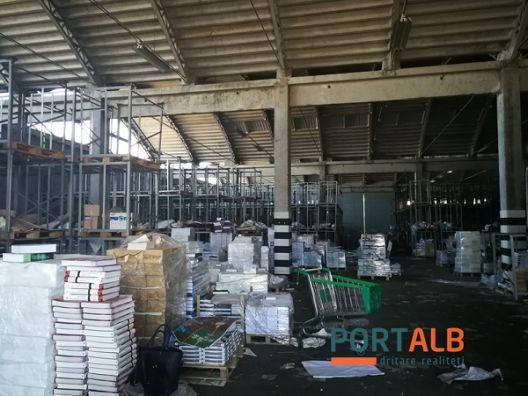 Кои издавачки куќи добиле пари од владата на Груевски за книгите што скапуваат во магацини?