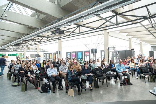 """Конференција """"Правните потреби на маргинализираните заедници во Македонија"""""""