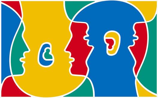 Стразбуршката заклетва и многујазичноста на ЕУ