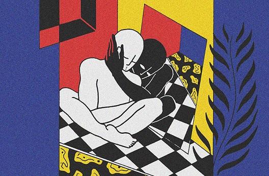 Бисексуалци: Постои ли најзагрозено сексуално малцинство?