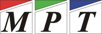 logo-mrt.jpg