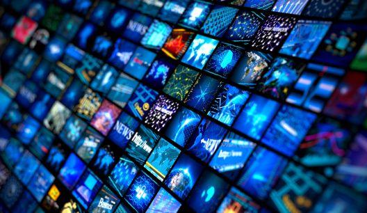 Трошењето јавни пари во медиумите останува нерешено прашање