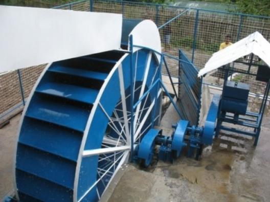 """Како директор на """"ЕЛЕМ"""", Христијан Мицкоски си изградил 5 хидроцентрали вредни 10.000.000 EUR"""