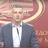 Вистина е дека ВМРО-ДПМНЕ го кочи клучниот закон за медиумите