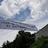 Акција против хидроцентрали на Жировничка река во Маврово