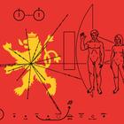 Ново македонско знаме