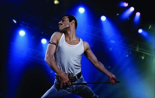 Bohemian Rhapsody: Со цензура против хомосексуалноста