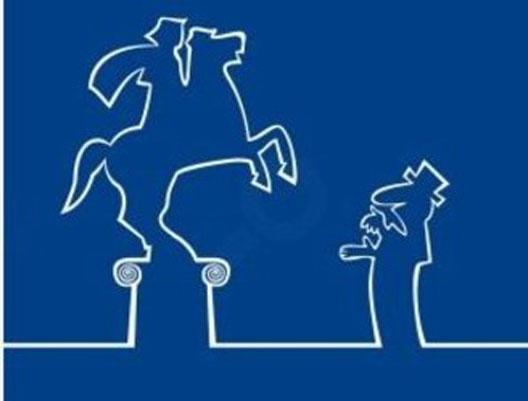 Меме конкурс за Скопје 2014 во чест на Марко Кабранов