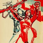 Послушните жени ретко создаваат историја