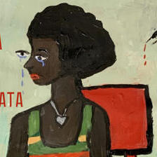Младата Девојка против заедницата (1)