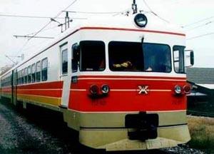 Патување со Македонски железници