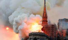 Богородичната црква во Париз