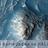 Наслов: Најновите фотографии на НАСА од Марс