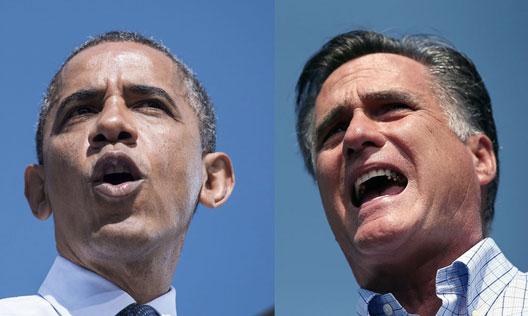 Изборите во САД