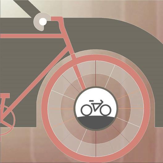Мислење за задолжителна употреба на заштитен шлем (кацига) при возење на велосипед