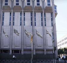 Симболизмот на белото знаме