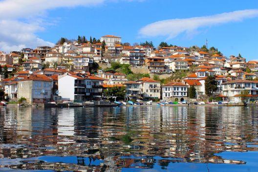 Охрид сме сите ние!