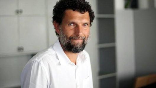 Најпознатиот турски филантроп сега е политички затвореник