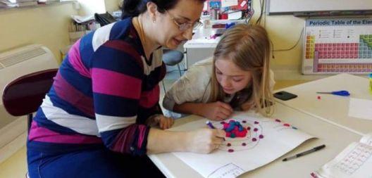 Учењето напамет припаѓа на минатиот век, потребно е вреднување на креативноста
