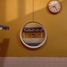 Огледала (6)