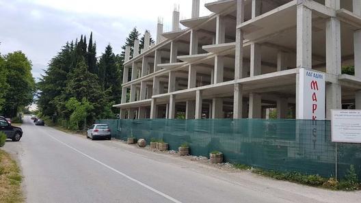 УНЕСКО бара стопирање на градењето на Галичица, или ќе го брише Охрид од листата на светско наследство