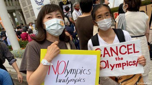 """""""Проколнатата"""" Олимпијада проследена со скандали"""