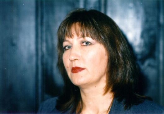 Почина писателката Олга  Арбулјевска