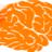 Откриен дел од мозокот што е виновен за груевизмот