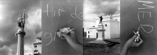 Улогата на сеќавањата и заборавот во постсоцијализмот