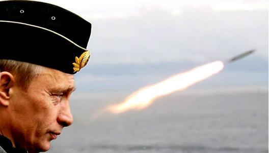 Зошто обожавателите на Путин не бараат работа во Русија, туку во Америка и Германија?