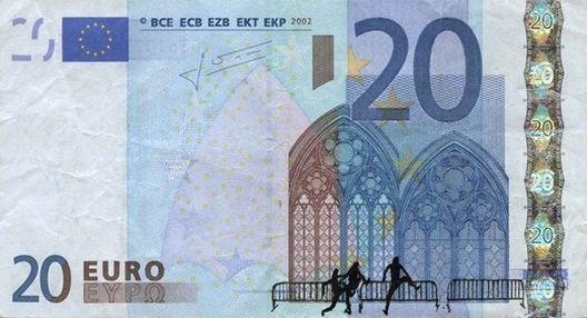 Предностите на фискалните пари