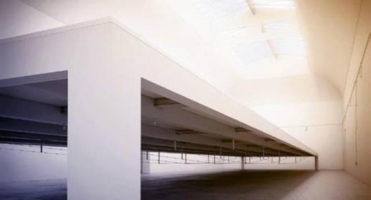 Меѓународна изложба на архитектура во Венеција