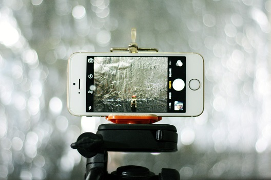 Вести Повик за учесници во Програма за мобилно новинарство
