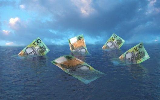 Во 2019 доаѓа економски потоп?