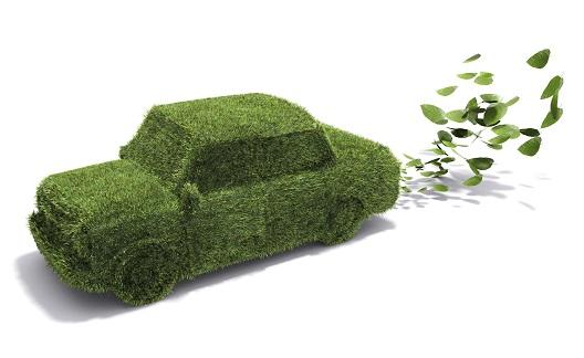 Предлог-мерки за намалување на загадувањето од сообраќајот