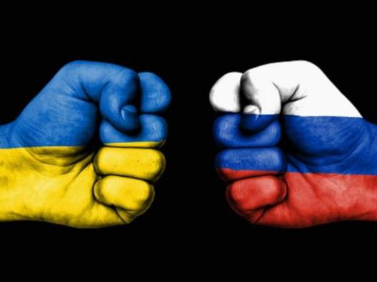 Русија се зацврстува на Црното море