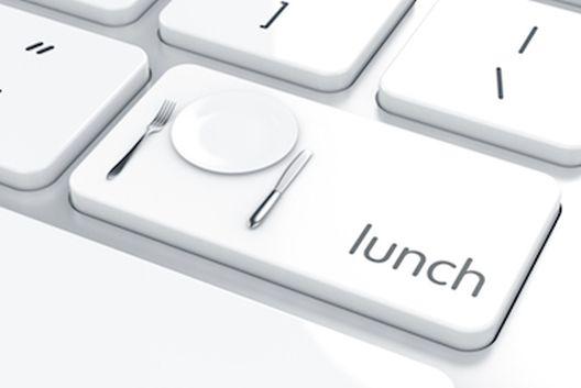 Пауза: за ручек и ментално здравје
