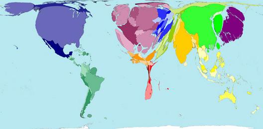 Зошто пропаѓаат нациите